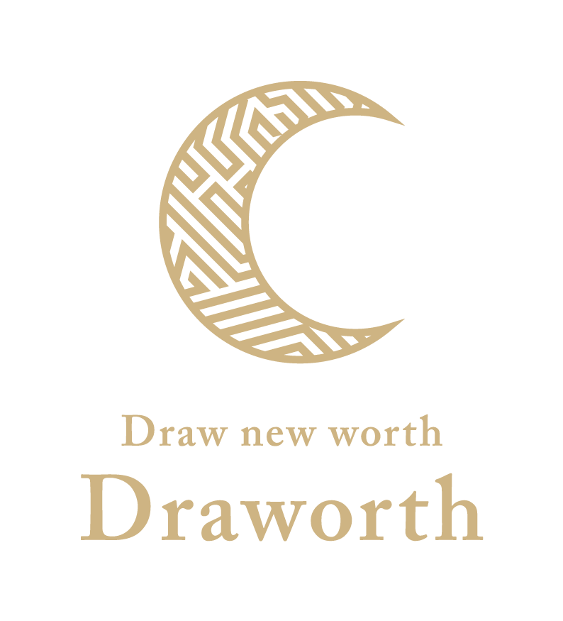 draworth Inc,